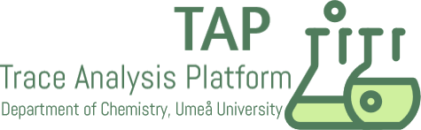TAP – Trace Analysis Facility